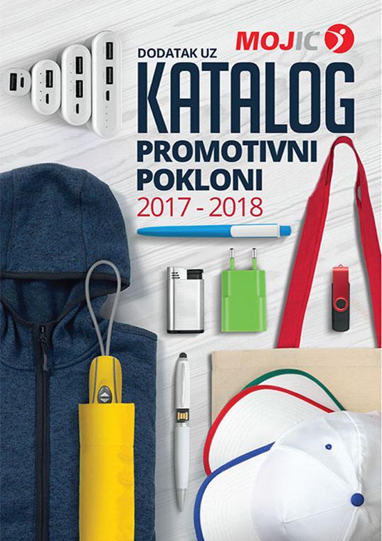 DOPUNA_PROMO_KATALOGA