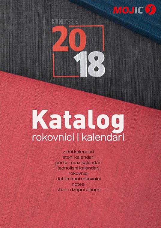Katalog-rokovnika-i-kalendara-2018