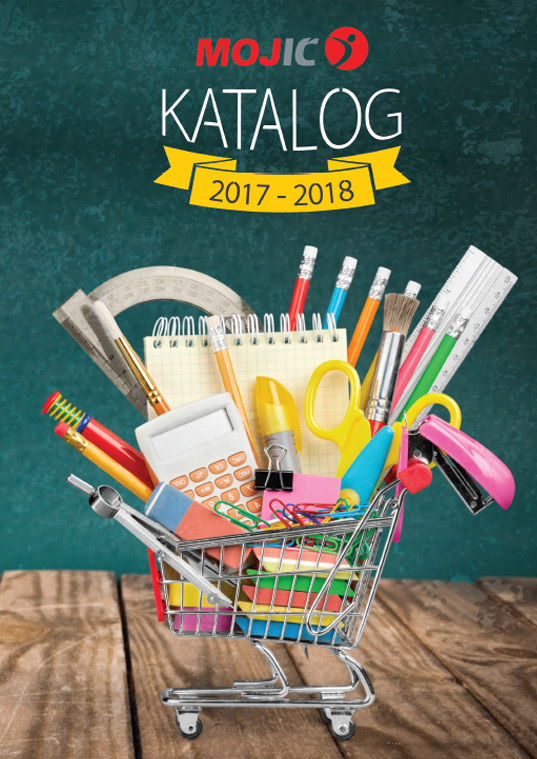 skola2017