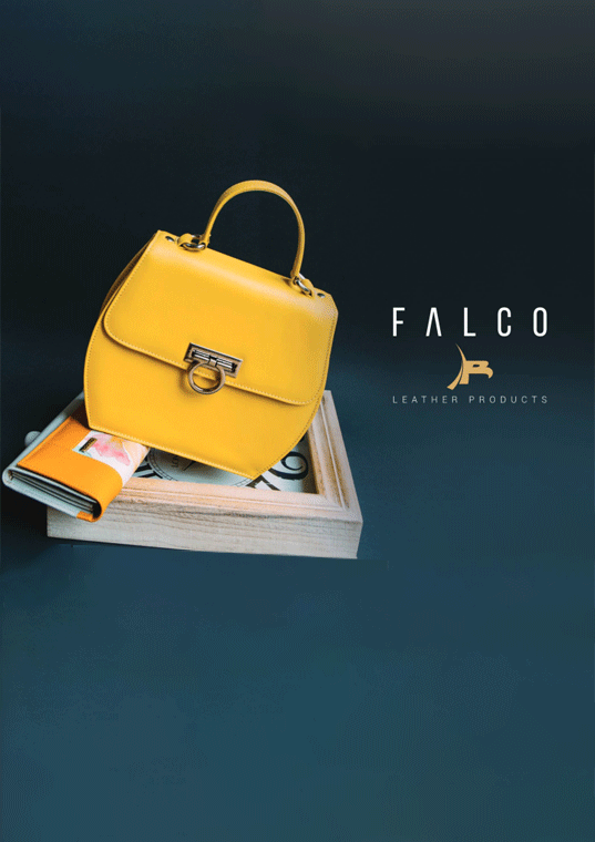 Falco-katalog