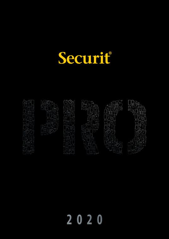 Katalog-Securit-2020-1