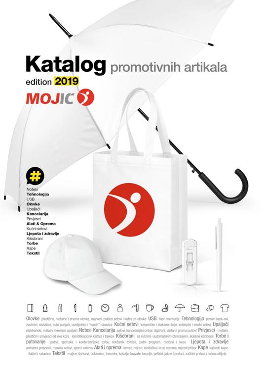Mojic-Katalog-2019-SRB-1