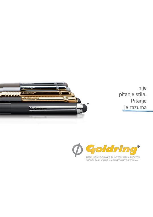 Mojic_Goldring_Katalog-1