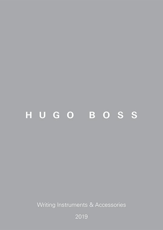 Mojic_HugoBoss_Katalog