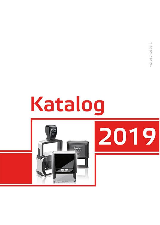 katalog-grafika-repromaterijali