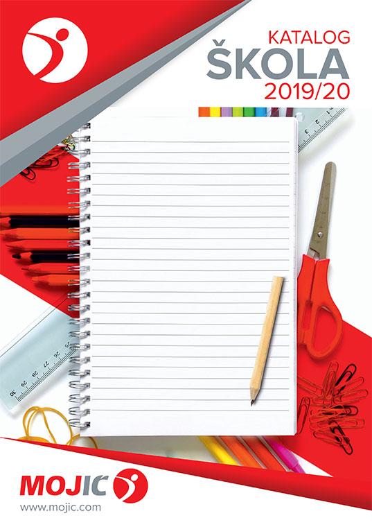 katalog-skola