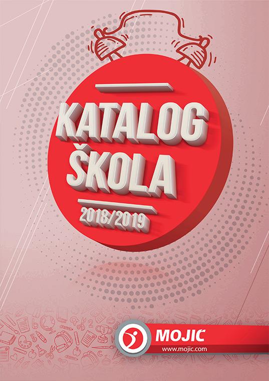 mojic-skola-2018-19