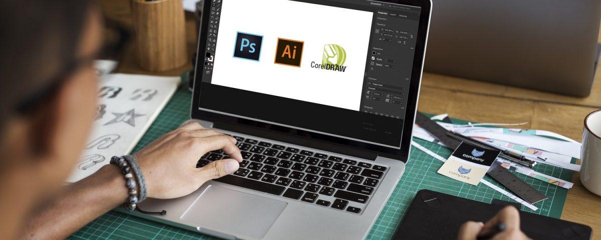 posao-graficki-dizajner