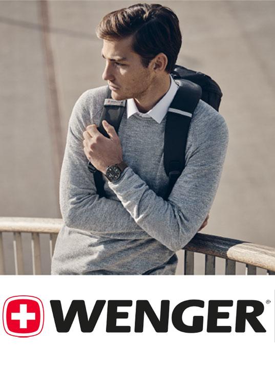 wenger-satovi